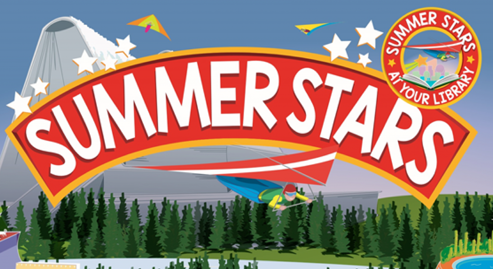 More about Summer Stars